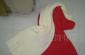 供应围巾,长巾,韩板围巾