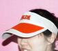 深圳帽子厂 广告帽子 工程帽子环保帽子