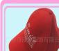 帽子批发 订做棒球帽 运动帽 款式时尚LOGO工艺自选