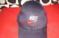 供应高品质,高价值感棒球帽