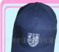 棒球帽厂定做帽子 供应批发棒球帽