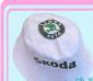 供应中低档渔夫帽