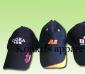 供应棒球帽 外贸选举帽 高档休闲场所运动帽