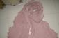 供应围巾,长巾,方巾