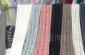 供应围巾,女士围巾,长巾