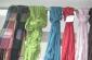 供应围巾,男士围巾,女士围巾