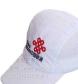 太阳帽子 帽子